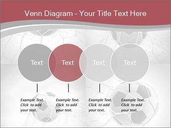 0000078170 PowerPoint Template - Slide 32
