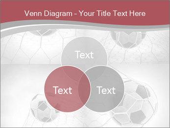 0000078170 PowerPoint Templates - Slide 33