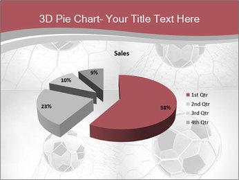 0000078170 PowerPoint Templates - Slide 35