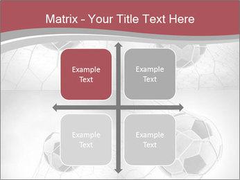 0000078170 PowerPoint Template - Slide 37