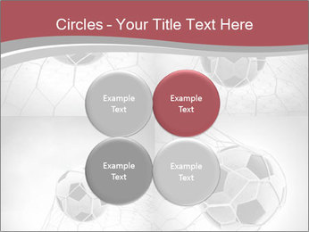 0000078170 PowerPoint Templates - Slide 38