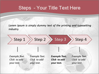 0000078170 PowerPoint Template - Slide 4