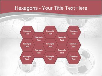 0000078170 PowerPoint Templates - Slide 44