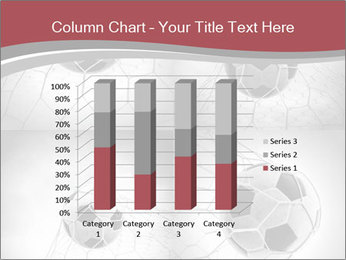 0000078170 PowerPoint Templates - Slide 50