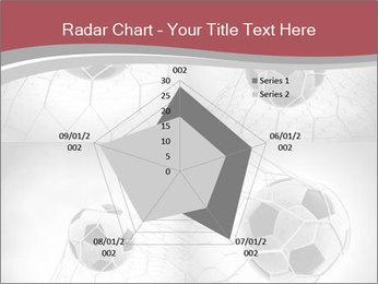 0000078170 PowerPoint Templates - Slide 51