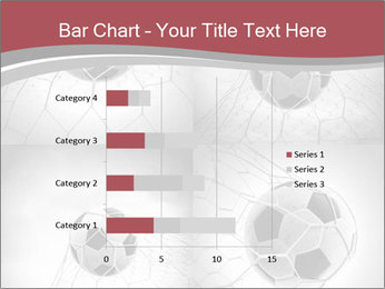 0000078170 PowerPoint Templates - Slide 52