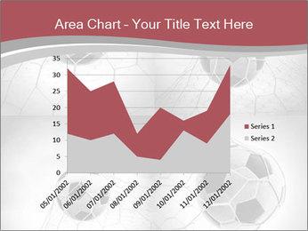 0000078170 PowerPoint Templates - Slide 53