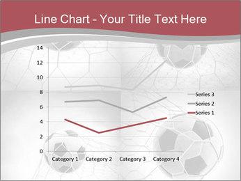 0000078170 PowerPoint Template - Slide 54