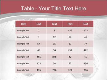 0000078170 PowerPoint Templates - Slide 55