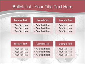 0000078170 PowerPoint Templates - Slide 56