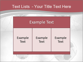0000078170 PowerPoint Template - Slide 59