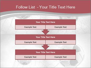 0000078170 PowerPoint Templates - Slide 60