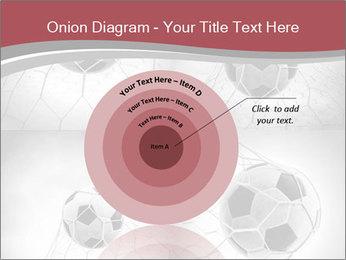 0000078170 PowerPoint Template - Slide 61