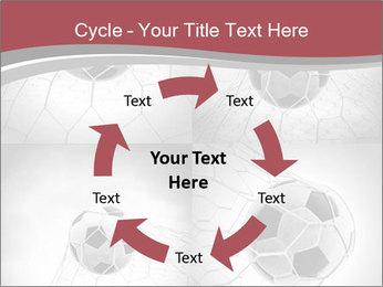 0000078170 PowerPoint Template - Slide 62