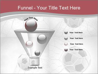 0000078170 PowerPoint Templates - Slide 63