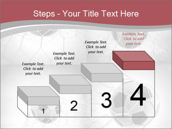 0000078170 PowerPoint Templates - Slide 64