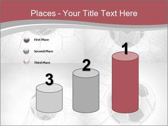 0000078170 PowerPoint Templates - Slide 65