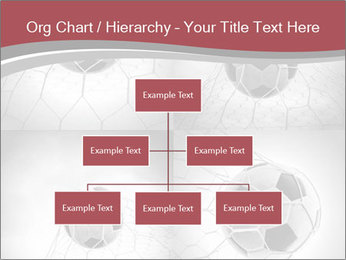 0000078170 PowerPoint Templates - Slide 66