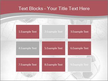 0000078170 PowerPoint Template - Slide 68