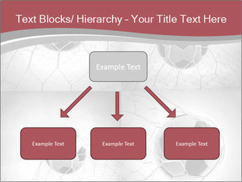0000078170 PowerPoint Templates - Slide 69