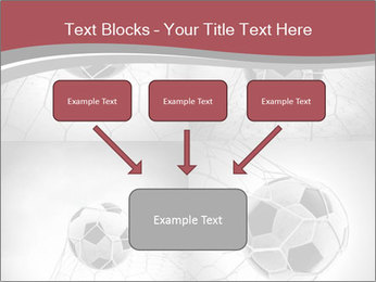 0000078170 PowerPoint Templates - Slide 70