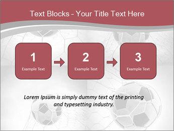 0000078170 PowerPoint Templates - Slide 71