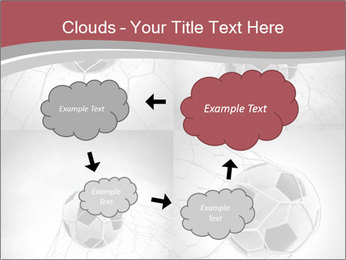 0000078170 PowerPoint Template - Slide 72