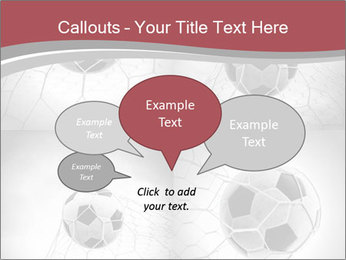 0000078170 PowerPoint Template - Slide 73