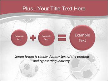0000078170 PowerPoint Templates - Slide 75