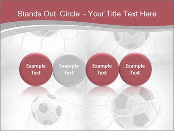 0000078170 PowerPoint Templates - Slide 76