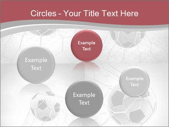 0000078170 PowerPoint Template - Slide 77