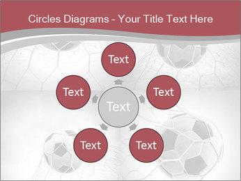 0000078170 PowerPoint Template - Slide 78
