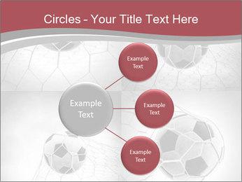 0000078170 PowerPoint Templates - Slide 79