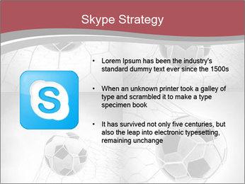 0000078170 PowerPoint Templates - Slide 8