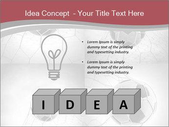 0000078170 PowerPoint Template - Slide 80