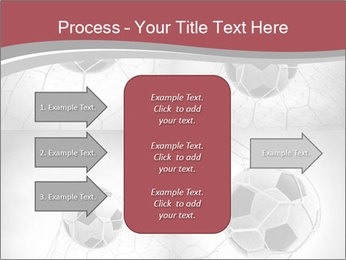 0000078170 PowerPoint Templates - Slide 85