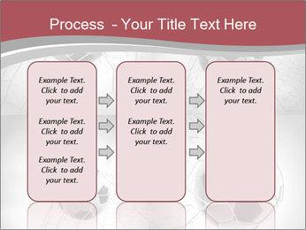 0000078170 PowerPoint Templates - Slide 86