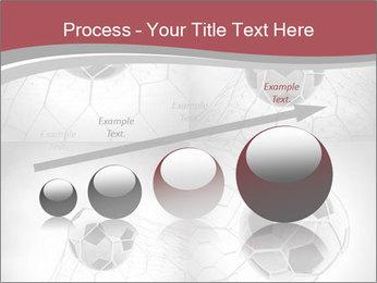 0000078170 PowerPoint Template - Slide 87
