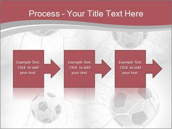 0000078170 PowerPoint Templates - Slide 88