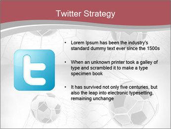0000078170 PowerPoint Template - Slide 9