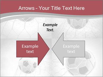 0000078170 PowerPoint Templates - Slide 90