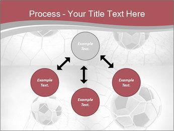 0000078170 PowerPoint Templates - Slide 91