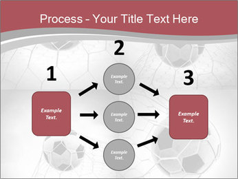 0000078170 PowerPoint Templates - Slide 92