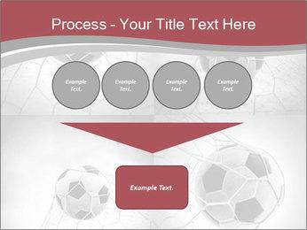 0000078170 PowerPoint Templates - Slide 93
