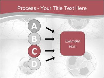 0000078170 PowerPoint Templates - Slide 94