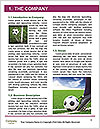 0000078171 Word Template - Page 3
