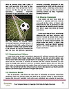 0000078171 Word Template - Page 4