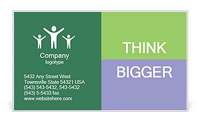 0000078172 Business Card Templates