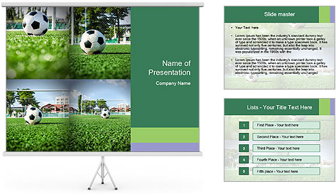 0000078172 PowerPoint Template