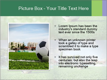 0000078172 PowerPoint Template - Slide 13